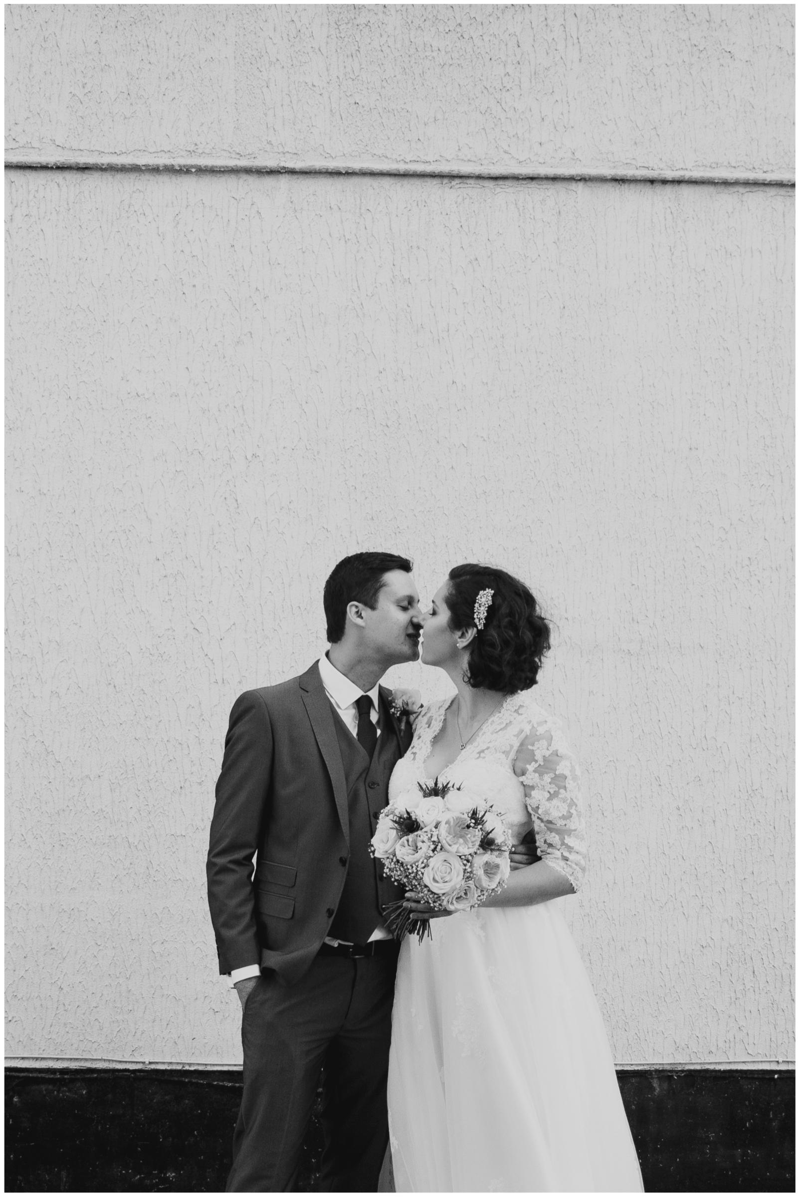 dudley documentary wedding photographer