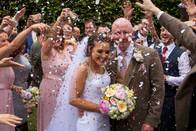 stourbridge-wedding-photographer-co.jpg