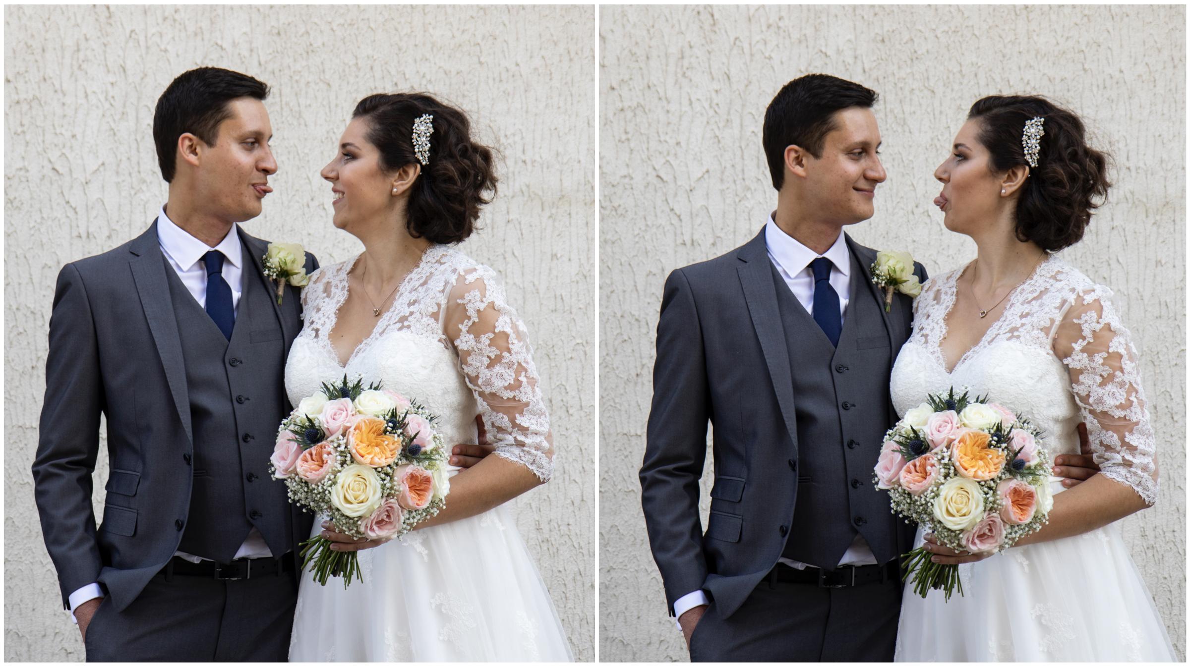 photographers dudley wedding