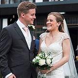 stone-manor-wedding-photographer.jpg
