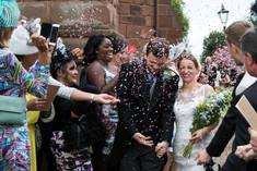 stourbridge-wedding-photographer-cg.JPG