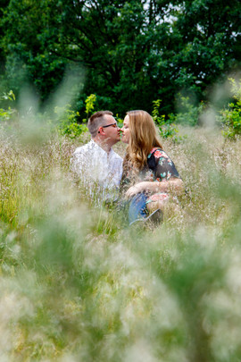 engagement-portraits-stourbridge-o.jpg