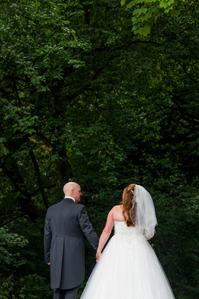 stourbridge-wedding-photographer-cr.jpg