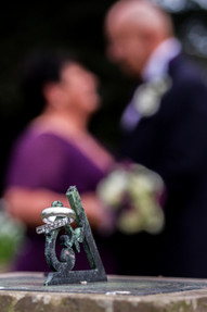 stourbridge wedding photographer