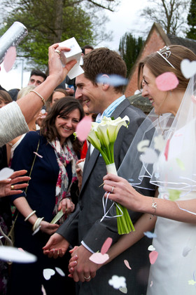 stourbridge-wedding-photographer-l.jpg