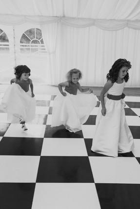 stourbridge-wedding-photographer-x.JPG