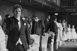 stourbridge-wedding-photographer-ce.JPG