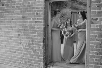 stourbridge-wedding-photographer-cj.JPG