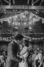 stourbridge-wedding-photographer-ck.JPG