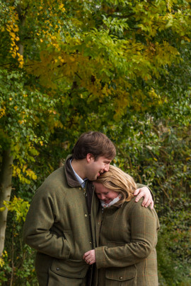 engagement-portraits-stourbridge-f.jpg
