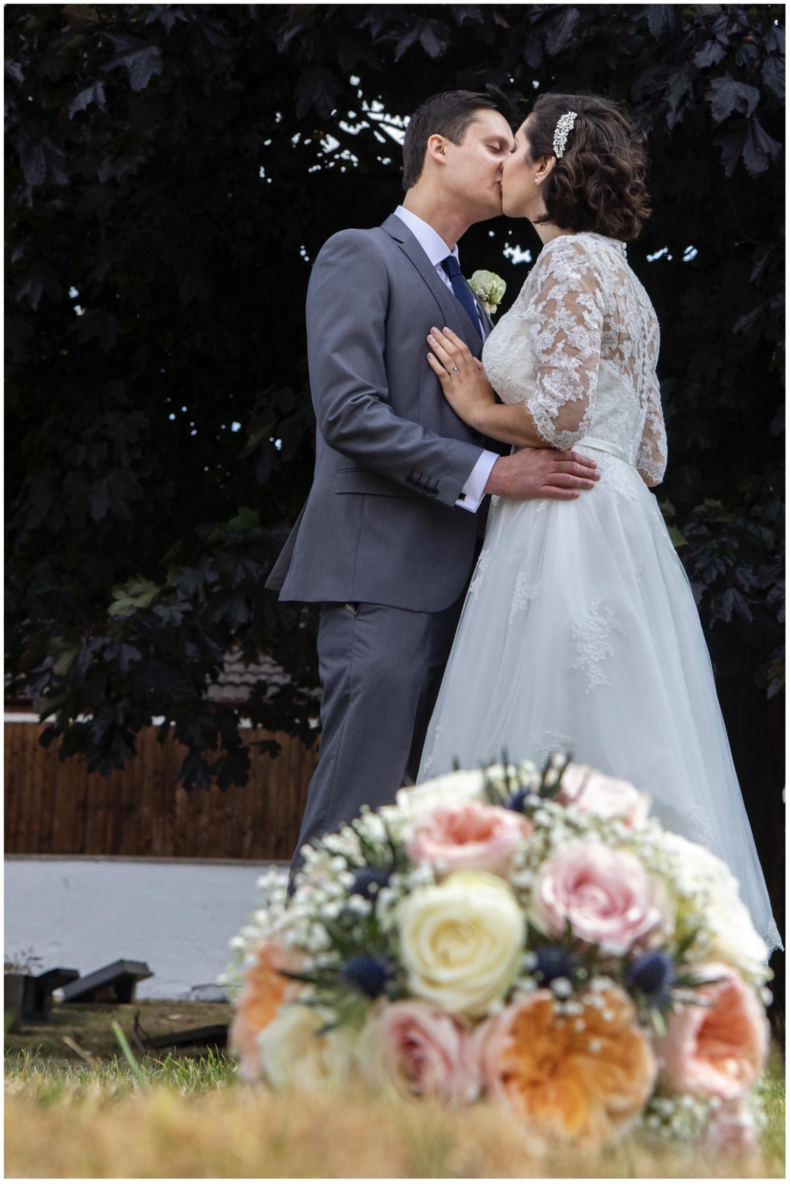 wedding dudley photography