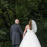 wedding-photography-village-hotel-dudley