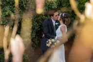 stourbridge-wedding-photographer-cl.JPG