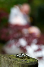 stourbridge-wedding-photographer-h.jpg
