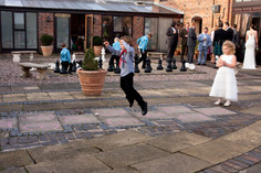 stourbridge-wedding-photographer-d.jpg