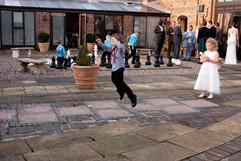 stourbridge-wedding-photographer-d.jpg