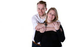 engagement-portraits-stourbridge-j.jpg