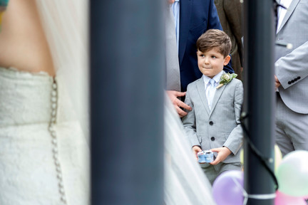 documentary wedding photography curradine barns
