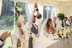 stourbridge-wedding-photographer-cu.jpg