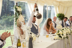 stourbridge-wedding-photographer-cu.jpg