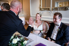 stourbridge-wedding-photographer-da.jpg