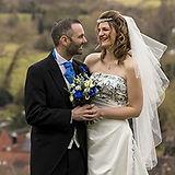 mary-john-harvington-hall-wedding.jpg