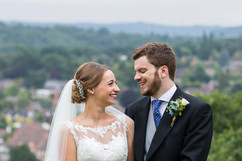 stourbridge-wedding-photographer-ch.JPG