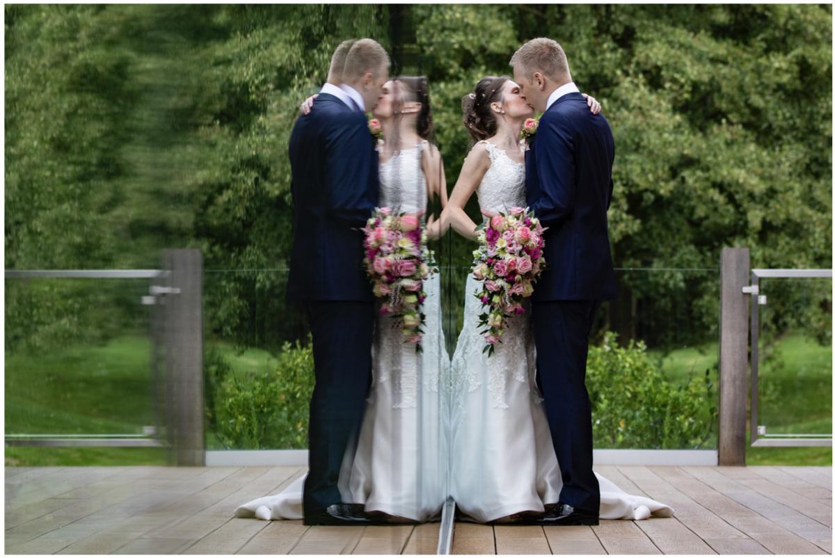 wedding photographs mill barns alveley