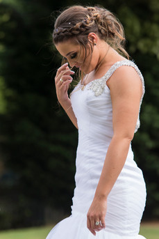 stourbridge-wedding-photographer-cq.jpg