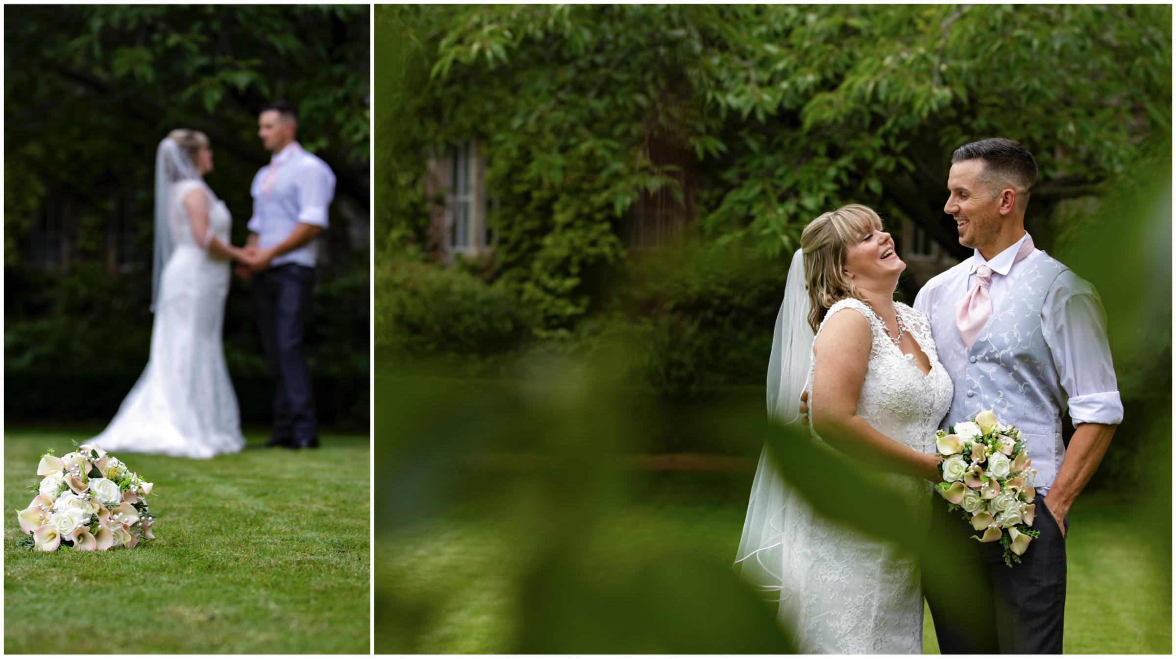 abbey hotel malvern wedding photography