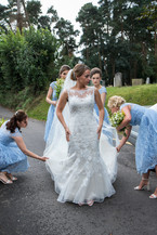 stourbridge-wedding-photographer-cf.JPG