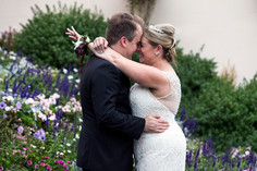 stourbridge-wedding-photographer-db.jpg