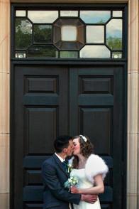 stourbridge-wedding-photographer-t.JPG
