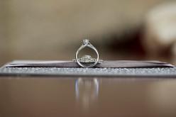 stourbridge-wedding-photographer-cs.jpg
