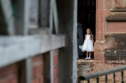 stourbridge-wedding-photographer-ct.jpg