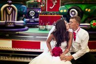 stourbridge wedding photographer