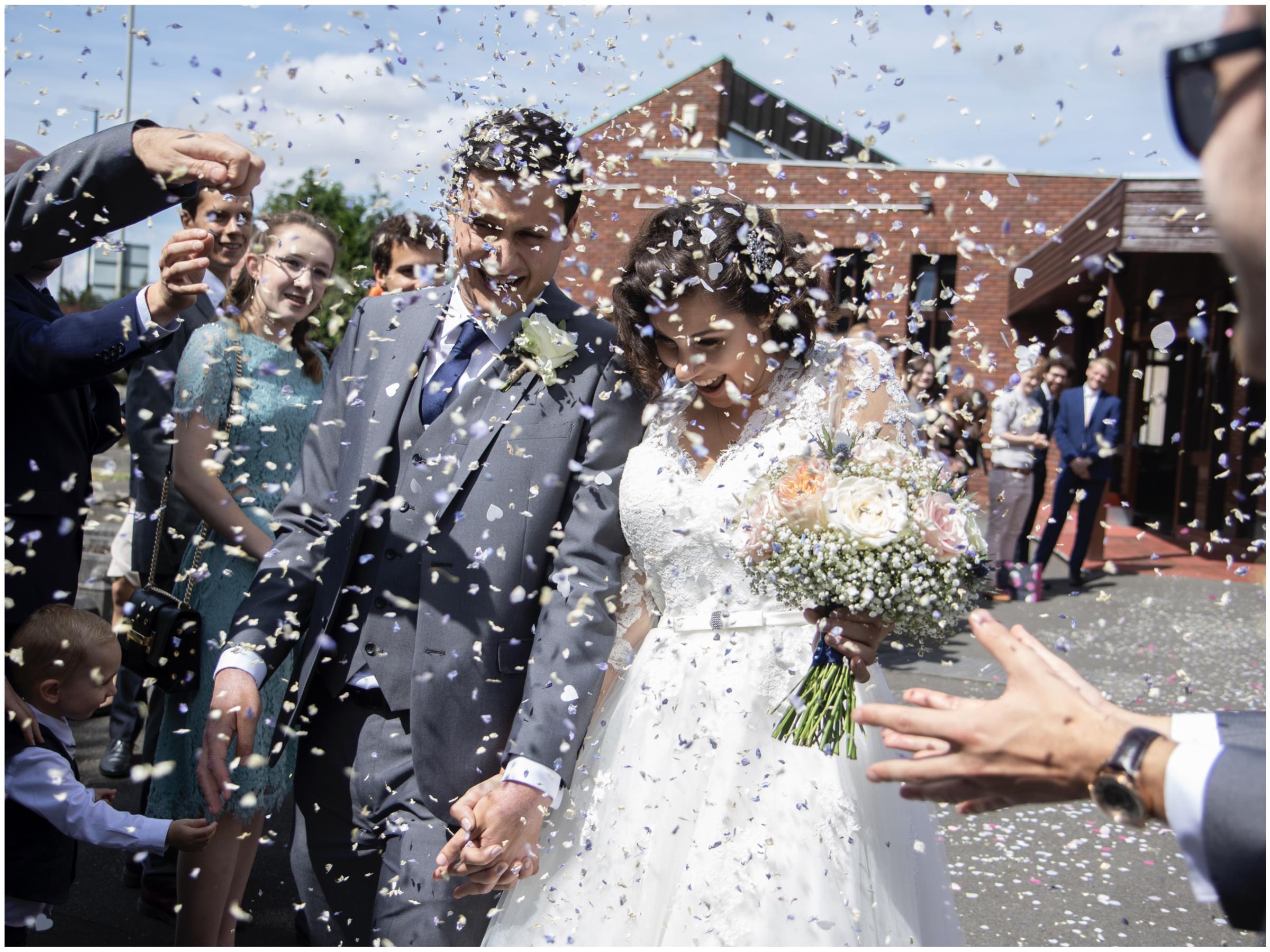 photography dudley wedding