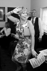 stourbridge-wedding-photographer-g.jpg