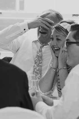 stourbridge-wedding-photographer-v.JPG