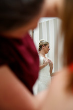 stourbridge-wedding-photographer-cy.jpg