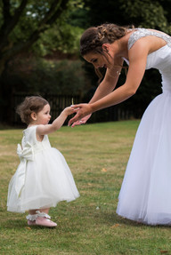 stourbridge-wedding-photographer-cp.jpg