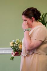 stourbridge-wedding-photographer-s.JPG
