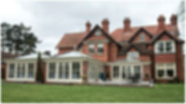 old-vicarage-hotel-worfield-wedding-venu