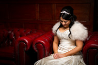 stourbridge-wedding-photographer-j.jpg