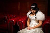 stourbridge-wedding-photographer-j.jpg