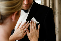 stourbridge-wedding-photographer-cx.jpg