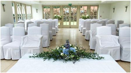 old-vicarage-hotel-worfield-wedding-venu