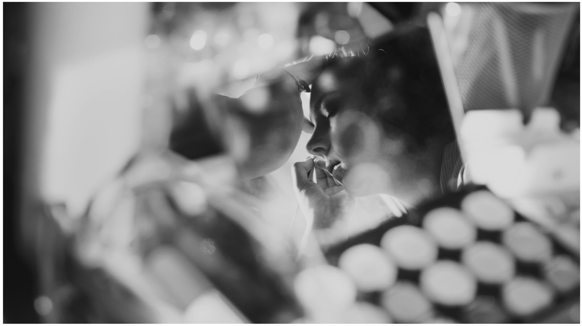 documentary wedding photographer dudley