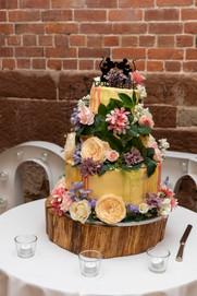 disney cake curradine barns