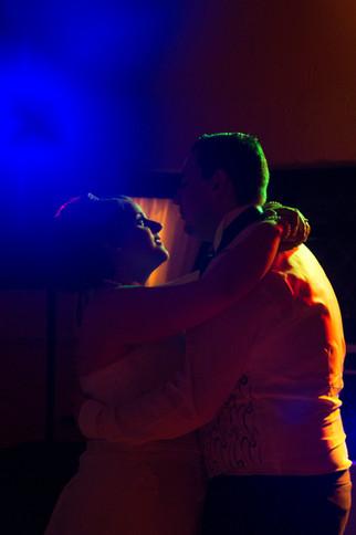 stourbridge-wedding-photographer-q.jpg